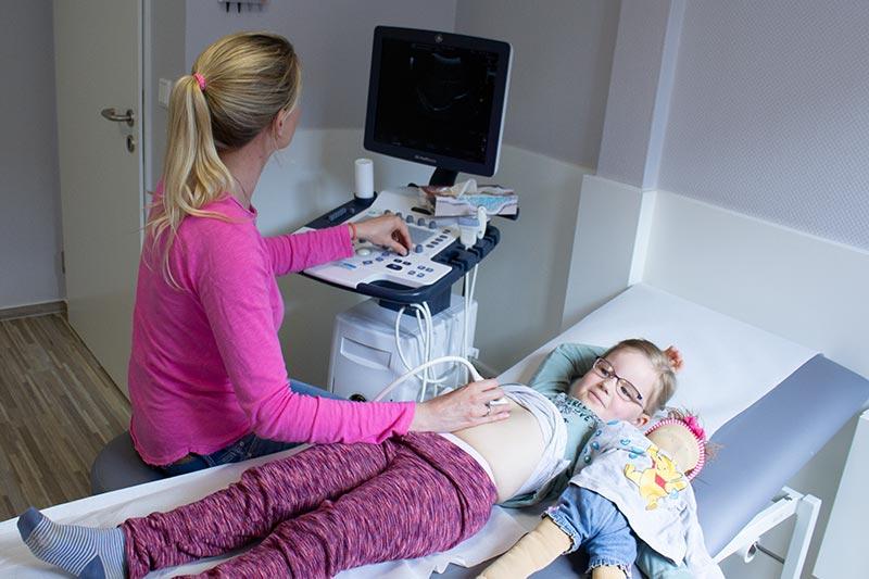 ultraschall-kinderarzt